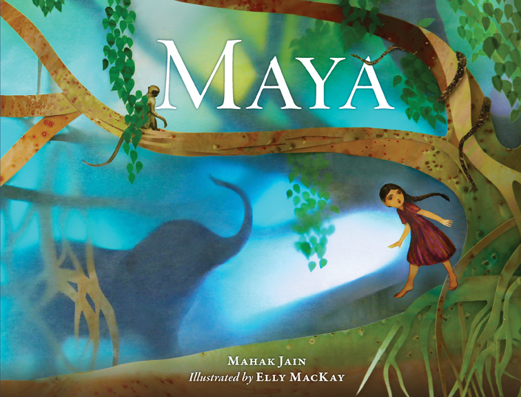 Maya_cover_LoRes_screenRGB